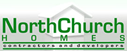 NorthChurch Homes