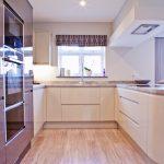 NorthChurch Homes Sundridge